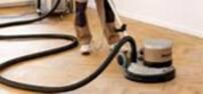 Professional Floor Sanding & Finishing in Floor Sanding Wickford